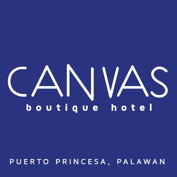 Canvas Boutique Hotel Philippines